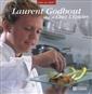 Laurent Godbout Chef at Chez L'Epicier - NULL