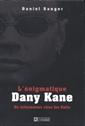L'énigmatique Dany Kane - Un informateur chez les Hells