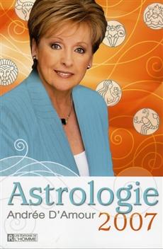 Astrologie 2007