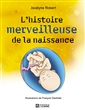 Livre The Wonderful Story of Childbirth