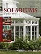 Solariums et jardins d'hiver