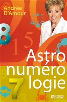 Astro-numérologie