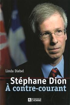 Stéphane Dion à contre-courant