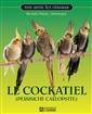Le cockatiel