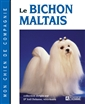 Bichon Maltais -Le -Ne