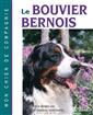 Bouvier Bernois -Le