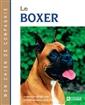 Boxer -Le