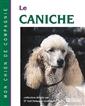 Caniche -Le