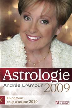 Astrologie 2009 - En primeur: coup d'oeil sur 2010