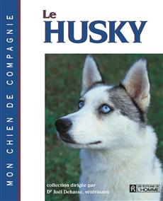 Le husky