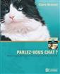 Parlez-vous chat?