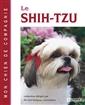 Le Shih - Tzu