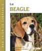 Beagle -Le