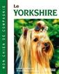 Yorkshire -Le