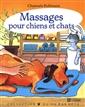 Massages pour chiens et chats