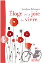 "Livre In Praise of ""Joie de Vivre"""