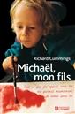 Livre Michaël, My Son