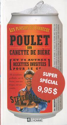 COFF.COTES,COTELETTES..,POULET..CANETTE
