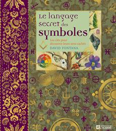 Le langage secret des symboles