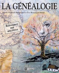 La généalogie - Retrouvez vos ancêtres