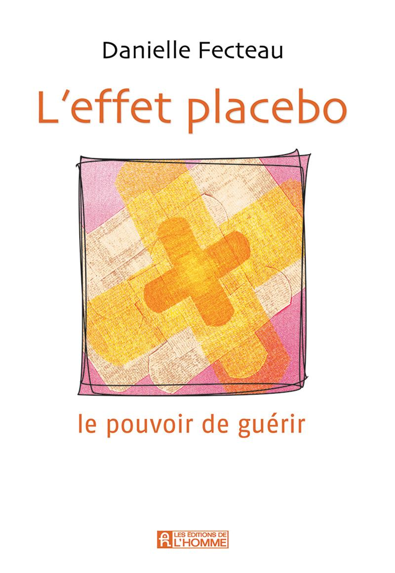 L'effet placebo