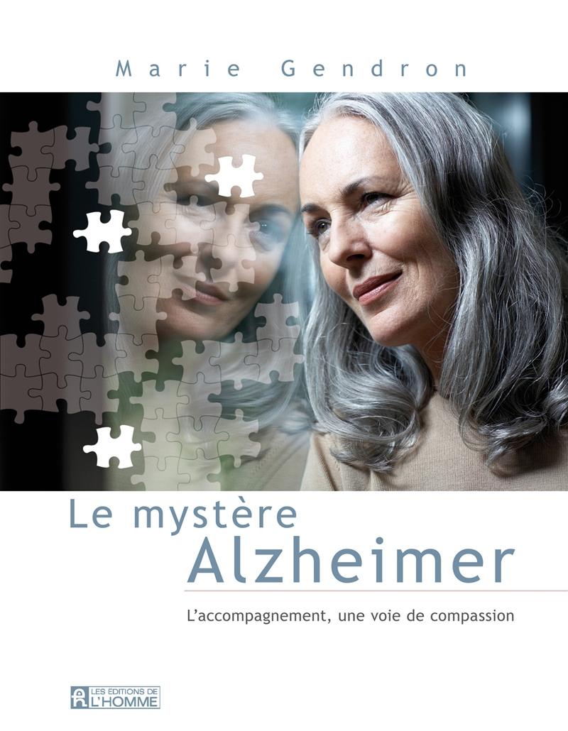 Le mystère Alzheimer