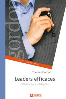 Leaders efficaces