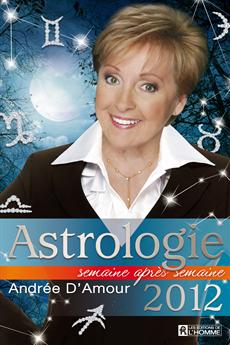 Astrologie 2012