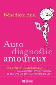 Autodiagnostic amoureux