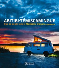 Abitibi-Temiscamingue