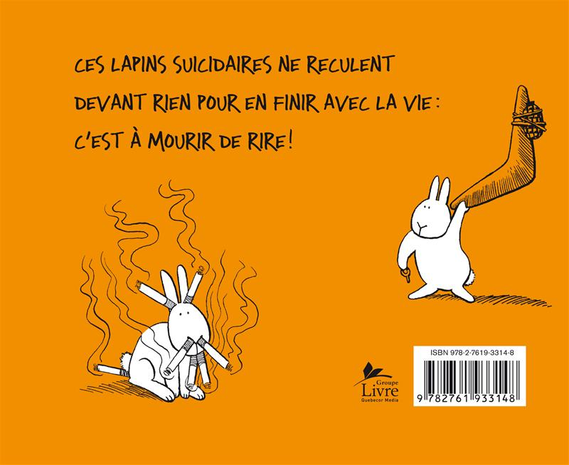 Streamen le coup du lapin in fullhd 21 9 coolafiles - Coup du lapin consequences ...