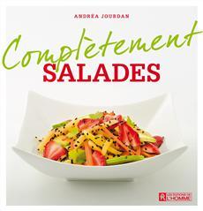 Complètement salades