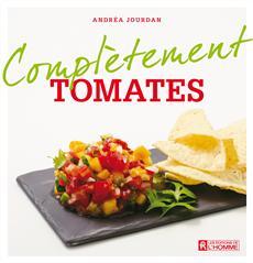 Complètement tomates