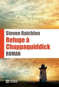 Refuge à Chappaquiddick