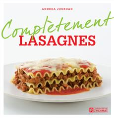 Complètement lasagnes