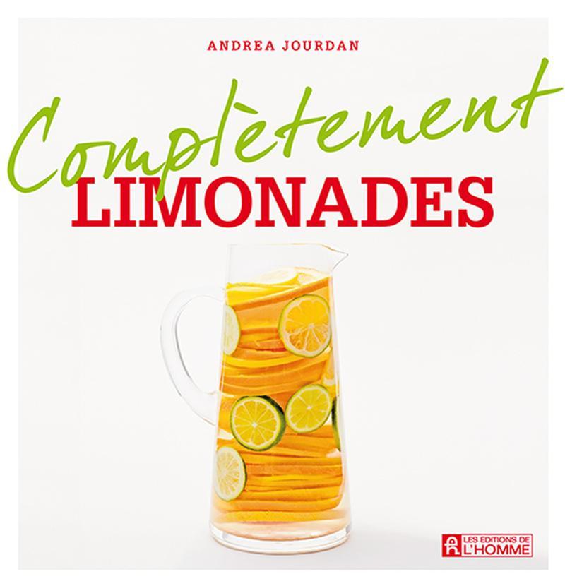 Complètement limonades