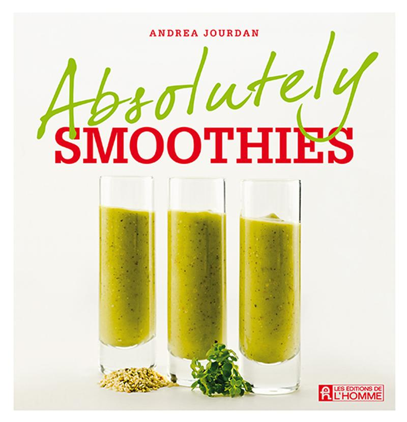 Absolutely smoothies