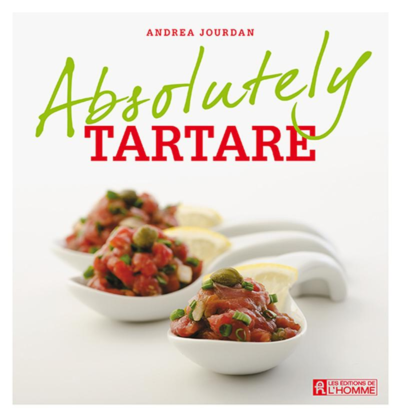 Absolutely tartare