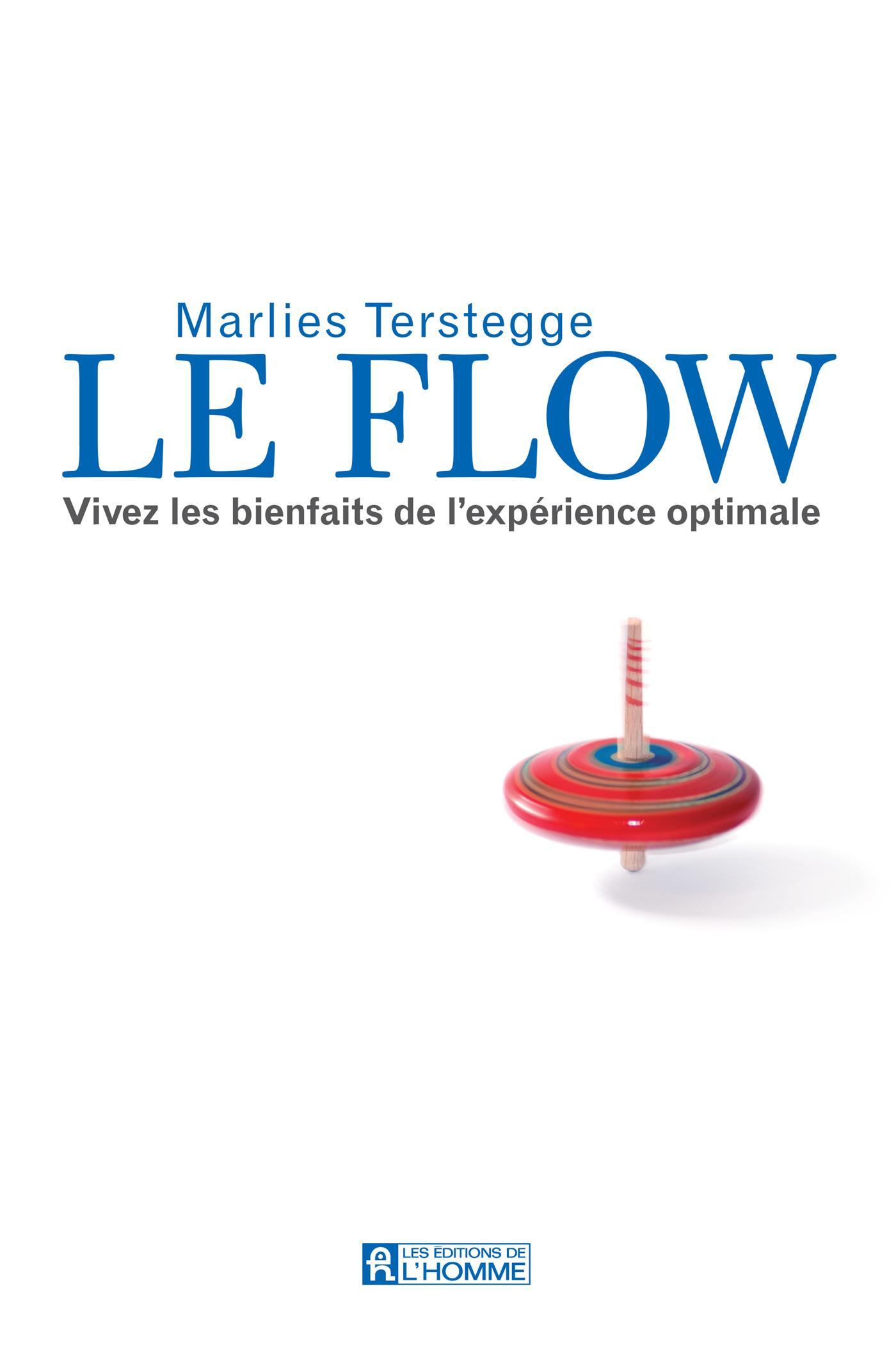 Le Flow