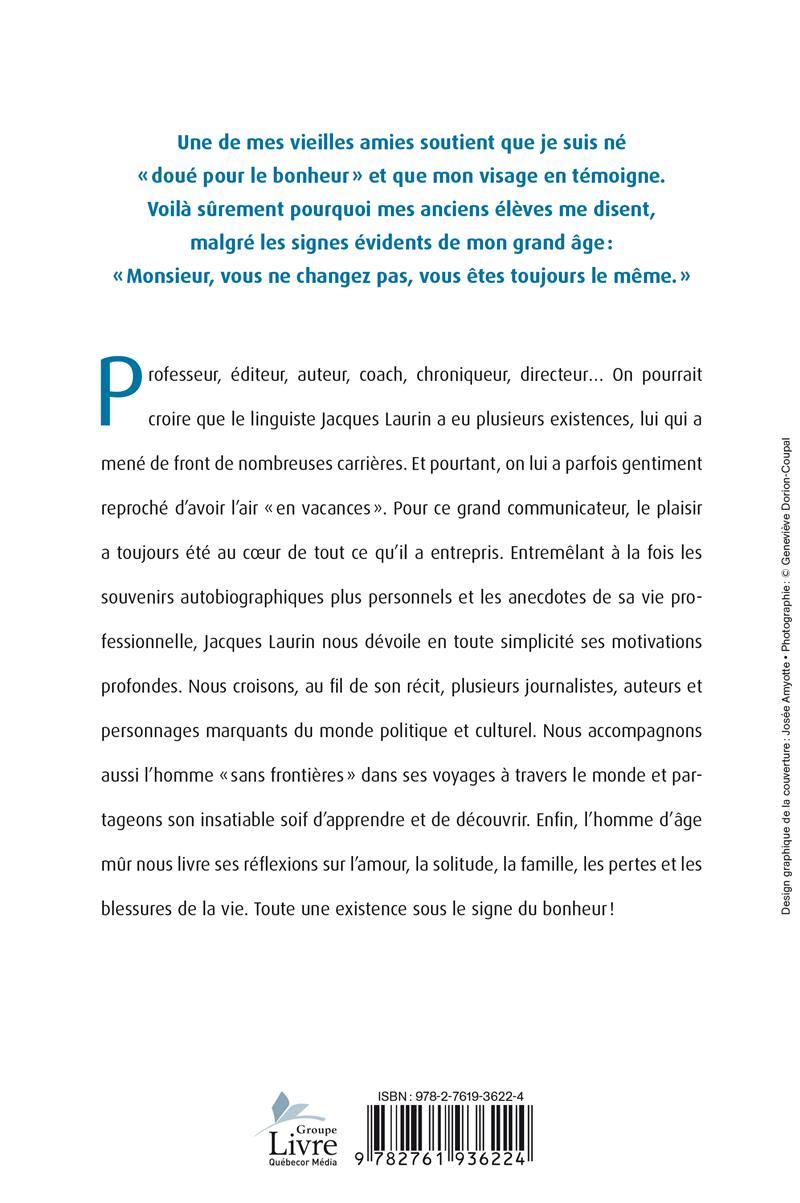 ebook Sutra of