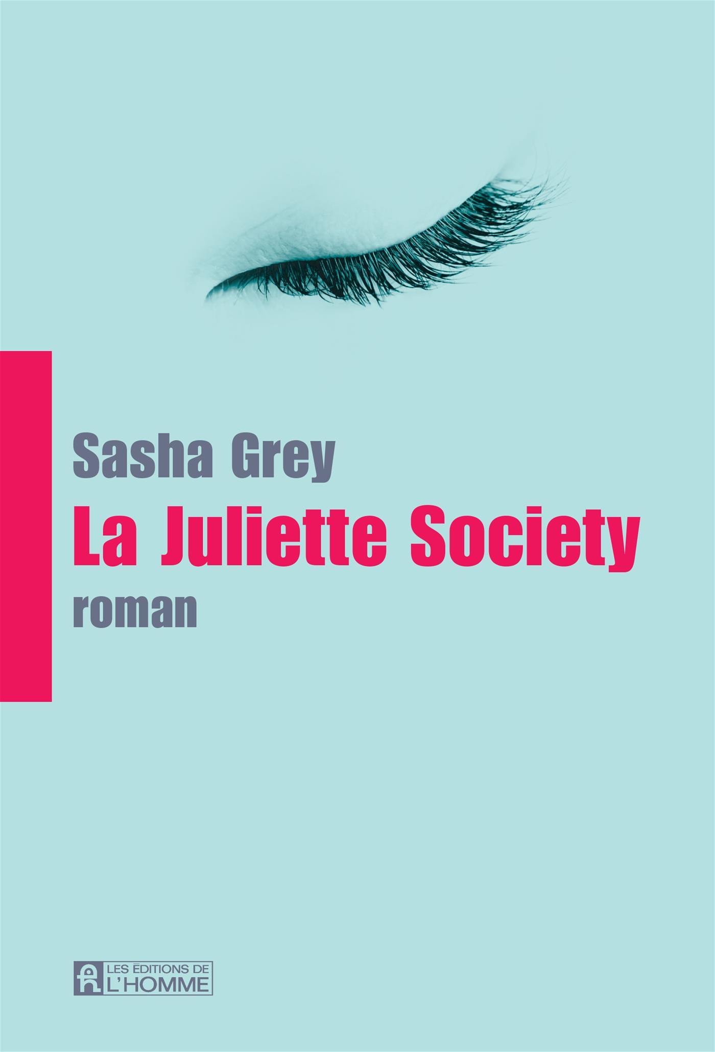 La Juliette Society