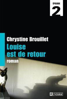 Louise est de retour Épisode 2