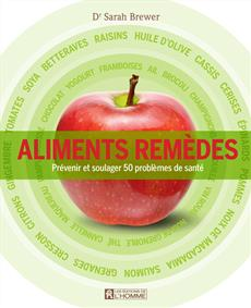 Aliments Remedes