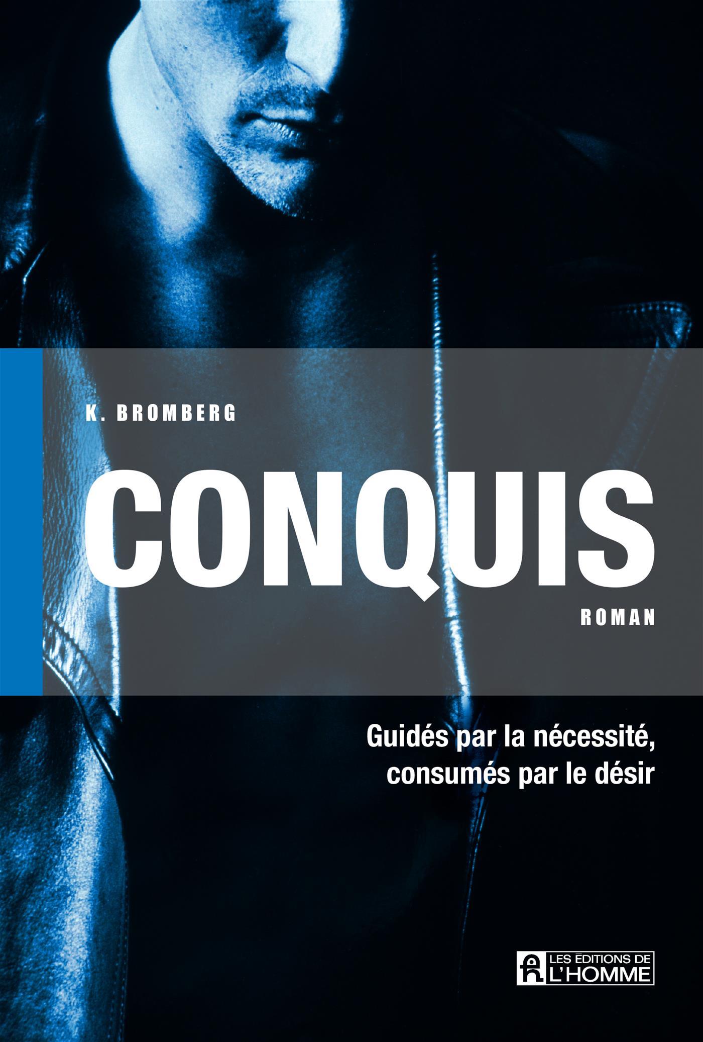 Conquis