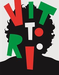 Dans l'œil de Vittorio