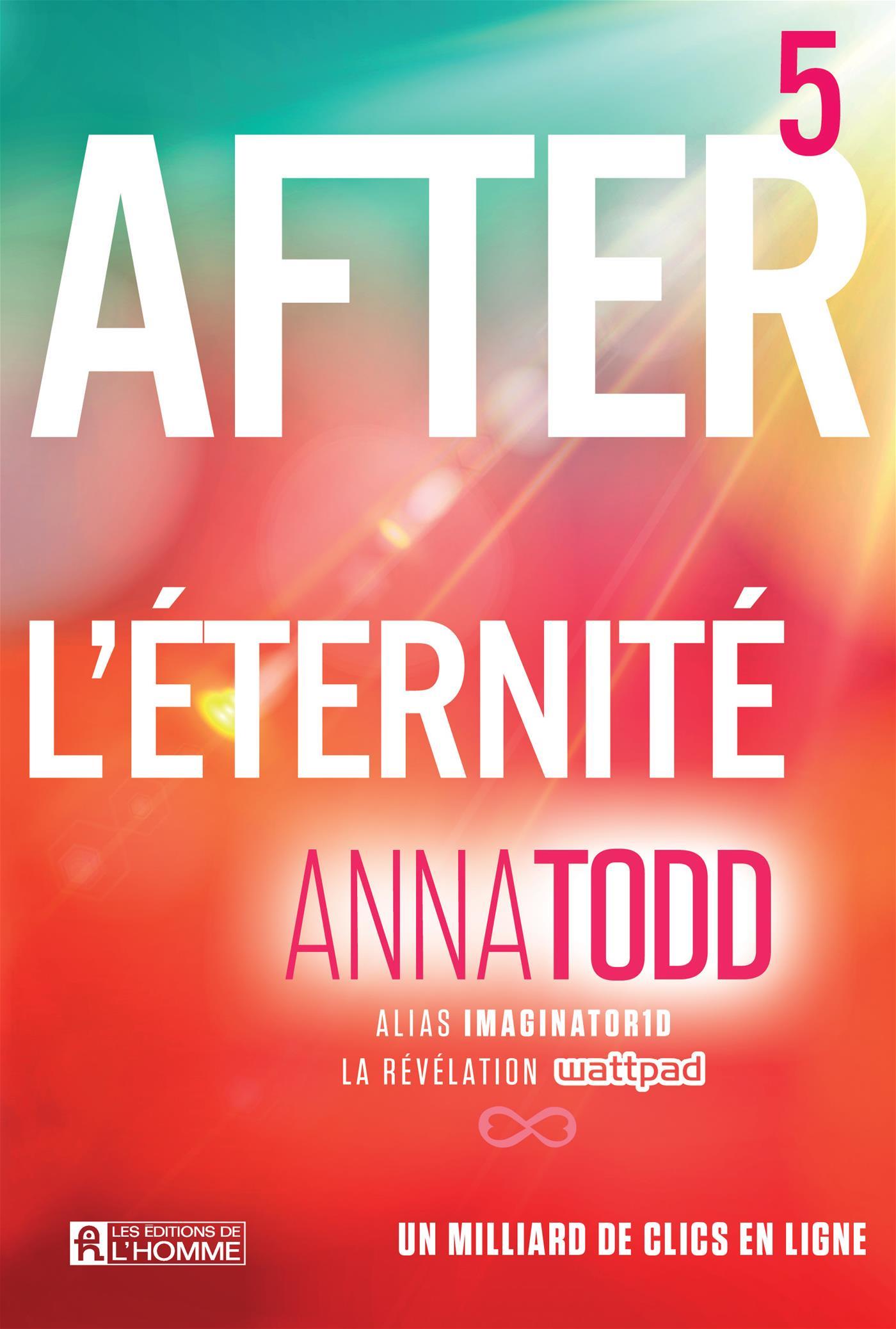 before tome1 anna todd epub gratuit