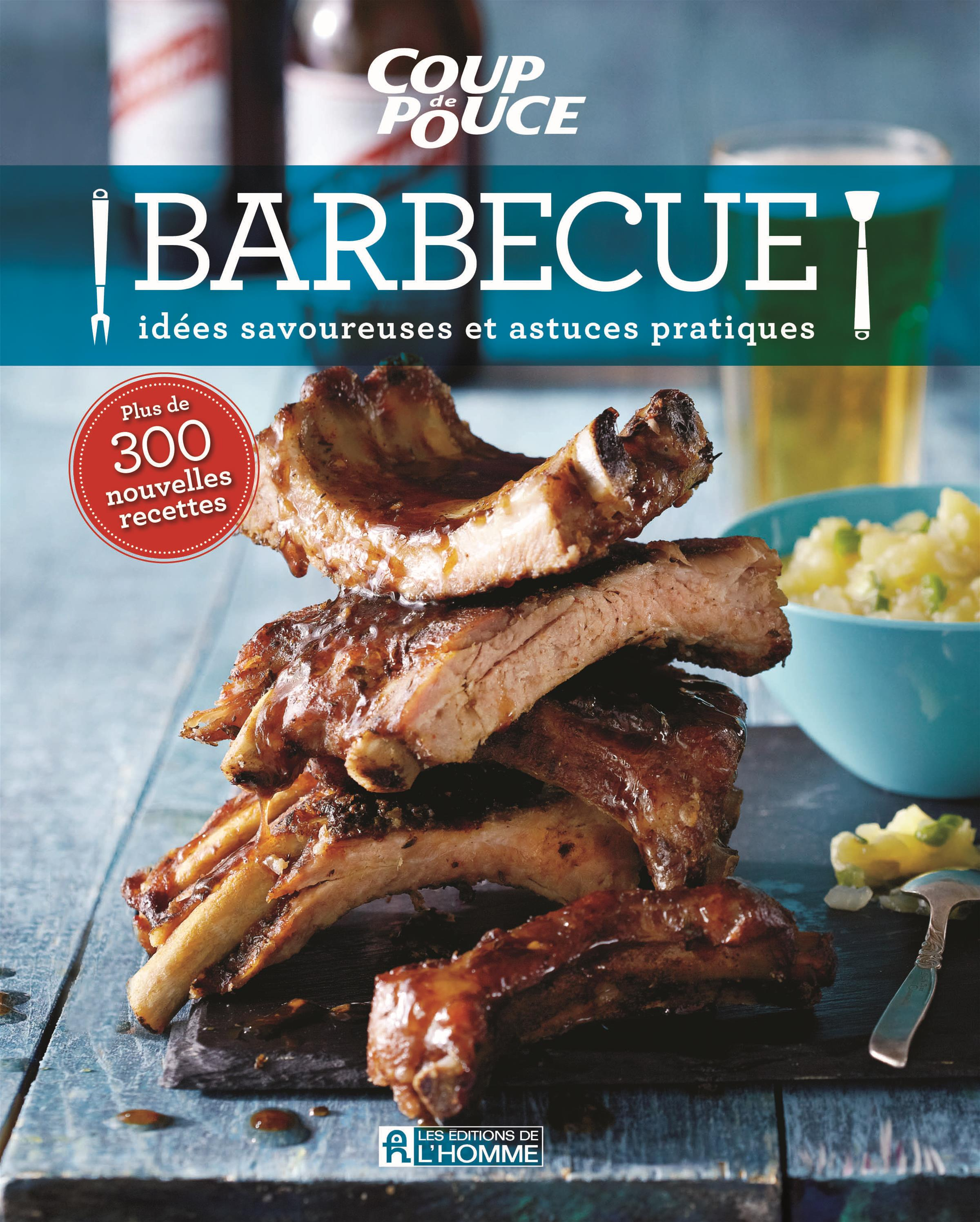 Barbecue(NE)