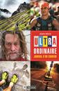 Livre Ultra-Ordinary