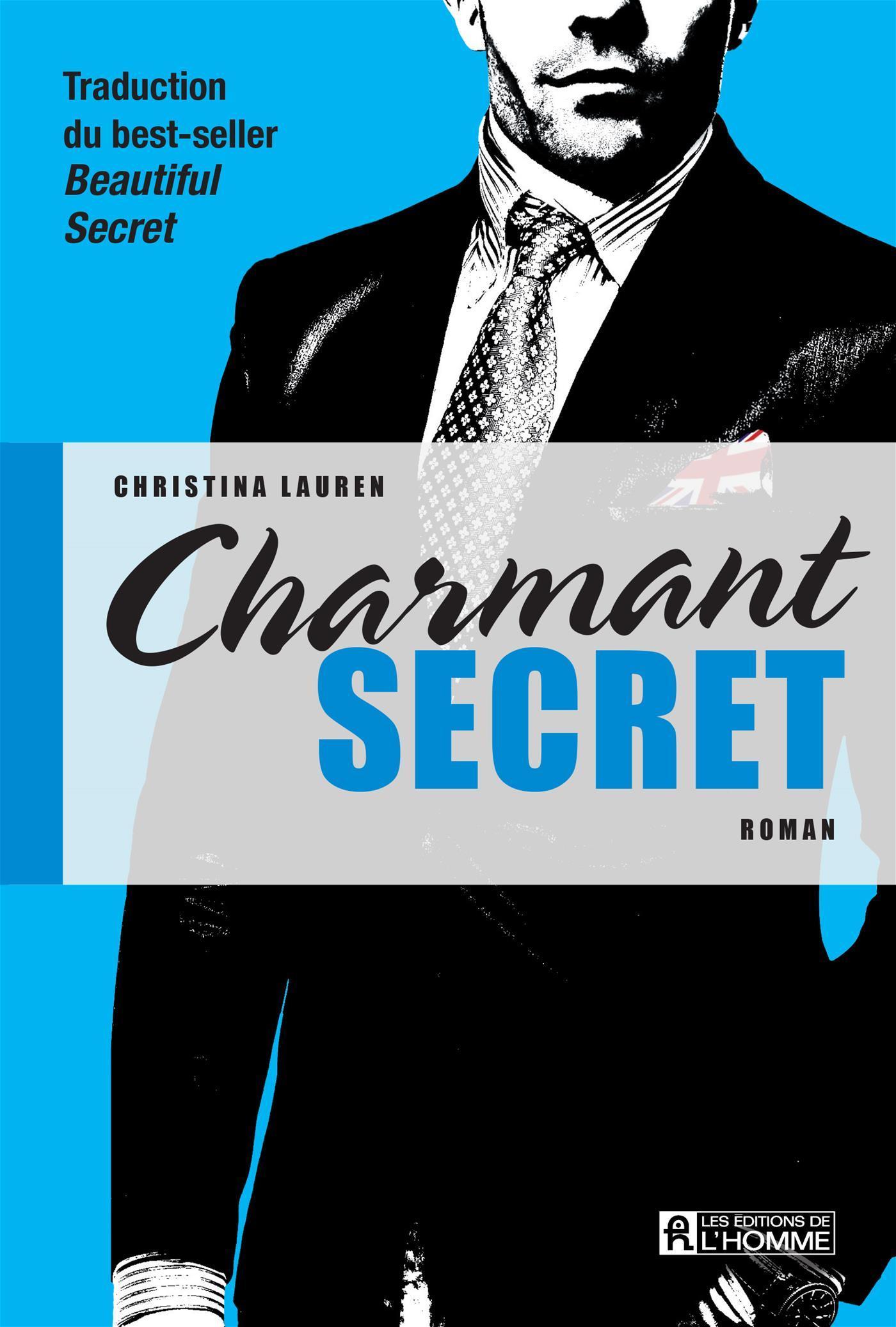 Charmant secret
