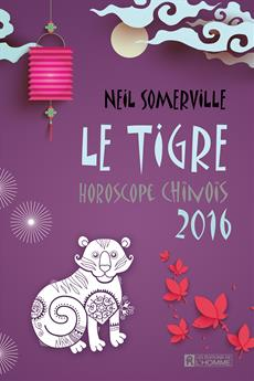 Tigre 2016